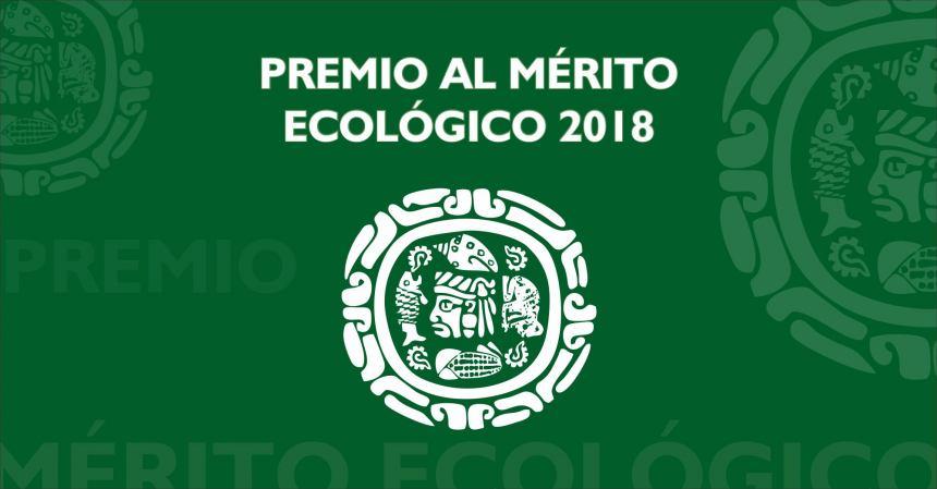 REGISTRO DE CANDIDTURAS: HASTA EL 29 DE MARZO DE 2018