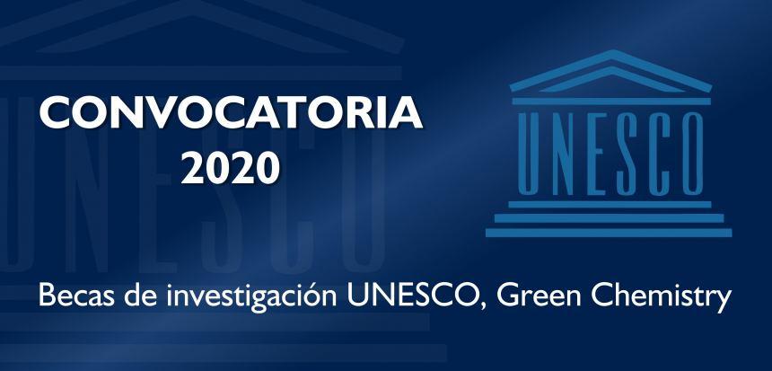 CONVOCATORIA HASTA EL 31 DE ENERO DE 2021