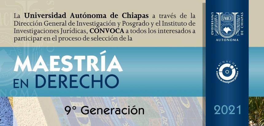 RECEPCIÓN DE DOCUMENTOS: HASTA EL 26 DE MAYO DE 2021
