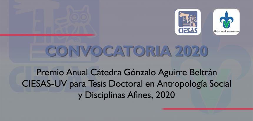 PERIODO DE INSCRIPCIÓN: DEL 7 DE SEPTIEMBRE DE 2020 AL 28 DE FEBRERO DE 2021