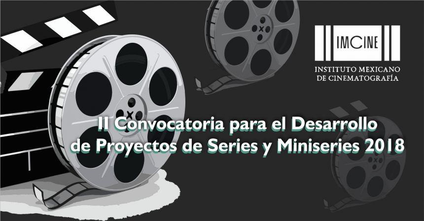 INSCRIPCIÓN DE PROYECTOS: HASTA EL VIERNES 16 DE FEBRERO DE 2018 A LAS 12:00 HRS.