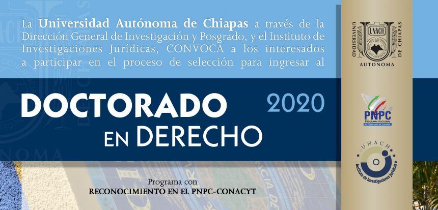 RECEPCIÓN DE DOCUMENTOS: HASTA EL 8 DE MAYO DE 2020