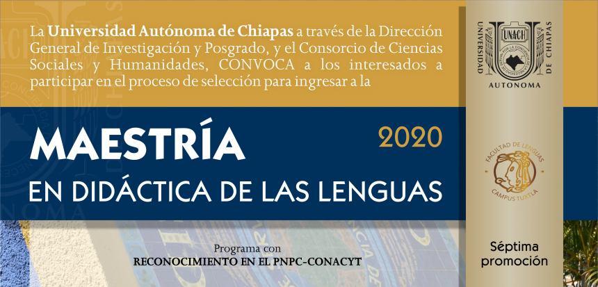 SE AMPLÍA RECEPCIÓN DE DOCUMENTOS: DEL 2 AL 9 DE JUNIO DE 2020