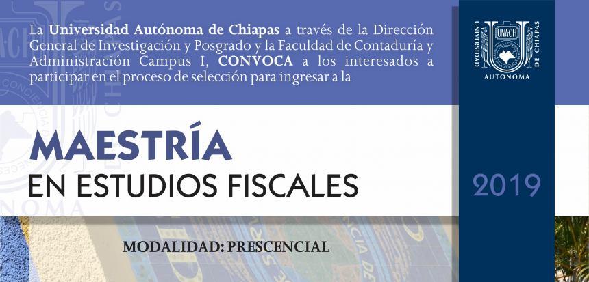 RECEPCIÓN DE DOCUMENTOS: HASTA EL 13 DE DICIEMBRE DE 2019