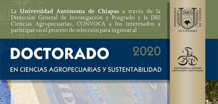 RECEPCIÓN DE DOCUMENTOS: HASTA EL 19 DE JUNIO DE 2020