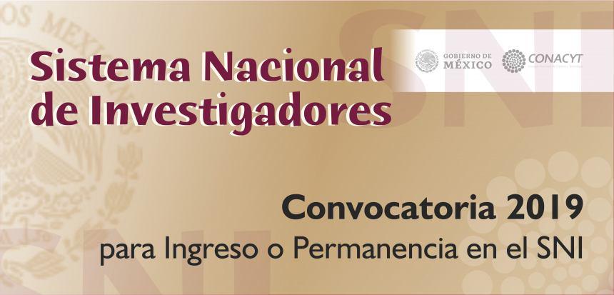 CIERRE: PARA NUEVO INGRESO Y REINGRESO NO VIGENTE 22 DE MARZO, REINGRESO VIGENTE 12 DE ABRIL