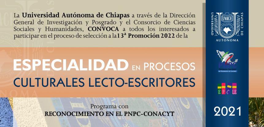 ENVÍO DE DOCUMENTOS DIGITALIZADOS: DEL 23 DE AGOSTO AL 10 DE SEPTIEMBRE DE 2021