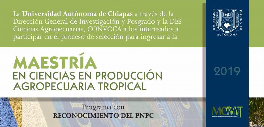 RECEPCIÓN DE DOCUMENTOS: HASTA EL 21 DE JUNIO DE 2019